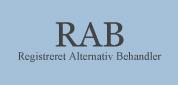 Informationer om Akupunkturens effekt, min RAB registrering, forløb, lidelser, rabat, Dækning fra forsikring, forskning, kontaktinformationer.